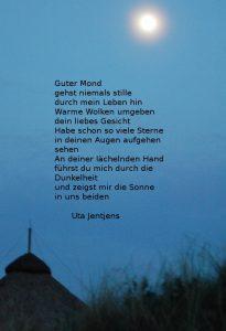 Gedicht Für Meine Mutter Dont Forget To Hüpf